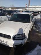 Фара передняя левая 100-20751 Xenon Subaru Legacy B4 BE BE5 BE9 BEE