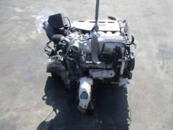 Контрактный двигатель 1MZ-FE 4wd vvti Lexus RX300
