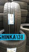 Toyo Proxes Sport, 265/50R20 111Y