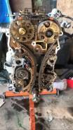 Двигатель 2TR-FE VVT-I Prado 120