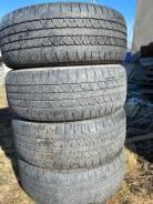 Bridgestone Dueler H/T, 275/60/20