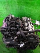 Контрактный двигатель 1MZ-FE 4wd в сборе