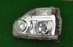 Фара левая Ксенон Nissan X-Trail 2007-2011