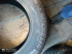 Michelin Latitude Tour HP, 275-60R18