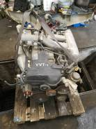 ДВС на Toyota JZX100 1JZGE VVT-I
