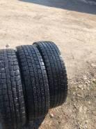 Dunlop, 155R13