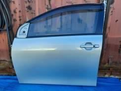 Дверь перед левое Toyota Fielder/AXIO NZE141, NZE144, ZRE142, ZRE144