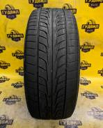 Firestone Firehawk Wide Oval, 225/45R18