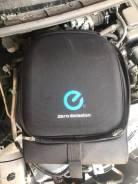 Кабели зарядные. Nissan Leaf, AZE0, ZE0