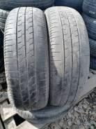 Bridgestone B391, 175/65 R15 84T