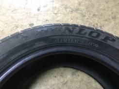Dunlop SP Sport 01, 205 55 R16