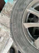 Dunlop Studless, 175/70/r14