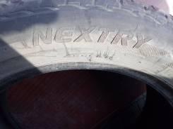 Bridgestone Nextry, 175/60/16