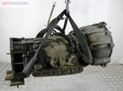 АКПП Isuzu Trooper 1 LS, 1994, 3.1 л, дизель (30-40LE)