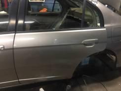 Дверь задняя левая Honda Civic Ferio Es