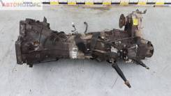 МКПП 5-ст. KIA Sportage 1, 2005, 2 л, бензин