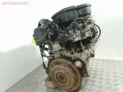 Двигатель Opel Corsa B 1997, 1.4 л, бензин (X14SZ)