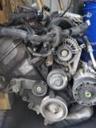 Двигатель 1zz на разбор.