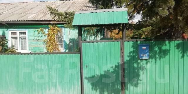 Продам дом в варне тонировка дубай синий