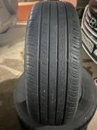 Dunlop Grandtrek ST30, 225/65r17