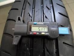 Bridgestone Nextry Ecopia, 195/65/15
