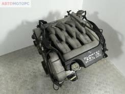 Двигатель Ford Mondeo 2 1998, 2.5 л, бензин (MW8)