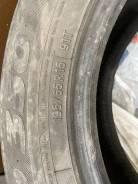 Toyo, 195/65/R15
