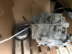 Продам АКПП а/м Хоnda Freed Spaik 2011 г. кузов GB3