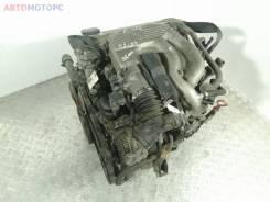 Двигатель BMW 3 E36 1994, 1.6 л, бензин (M43)