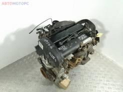Двигатель Ford Focus 1 2001, 1.8 л, бензин (EYDC)