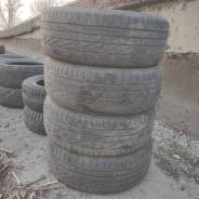 Goodyear Excellence, 215/60 R16 95V