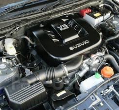 Контрактный двигатель Suzuki - Сузики