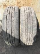 Bridgestone Dueler H/P, 215/60 R17