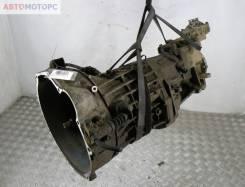 МКПП 5-ст. KIA Sorento 1, 2004, 2.5 л, дизель (430003C920)