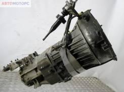 МКПП 5-ст. KIA Sorento 1, 2006, 2.5 л, дизель (430003C920)