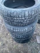 Pirelli, 265 45 21