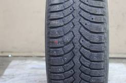 Bridgestone Blizzak Spike-01, 205/55 R16