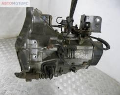 МКПП 5-ст. Mazda 323 BJ, 2000, 2 л, дизель (G562-17-100D, G562-17-150)