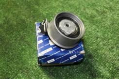 Натяжной ролик ремня ГРМ Hyundai KIA Cerato Tucson Elantra CEED G4GC 2441023050