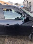 Дверь передния правая Honda Acura MDX yd1 #70