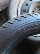 Toyo Tranpath, 175/65 R14