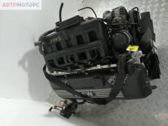 Двигатель BMW 5 E39 2002, 2.5 л, бензин (256S5)