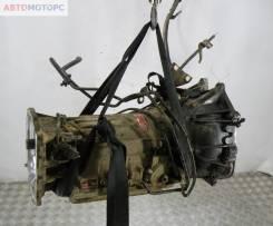 АКПП Mitsubishi Pajero 2, 1998, 3 л, бензин (30-43 LE)