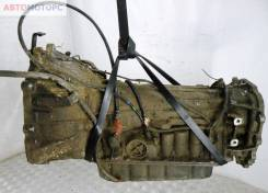 АКПП Mitsubishi Pajero 2, 1995, 3 л, бензин (30-43 LE)