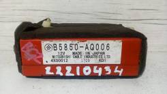 Блок управления парковкой для Nissan Teana J31 Ниссан Теана B5850AQ006 2003 - 2008 (контрактная запчасть) B5850AQ006