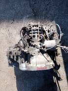 АКПП Nissan Sunny FB15, 2001 г, QG15, RE4F03B