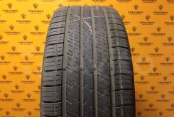 Continental Contact, 265/60 R18