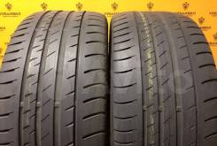 Continental ContiSportContact 3, 235/45 R18