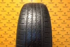 Continental Contact, 225/65 R17