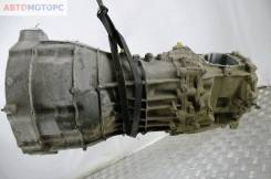 МКПП 6-ст. Nissan Navara D40, 2011, 2.5 л, дизель (C20105X03A)